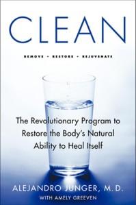 Clean-Cove